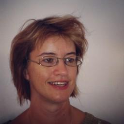 KARINE FARANDA